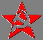 Восточный блок